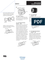 Inertia Dynamic TypeSC Specsheet