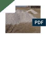 Soil Stabiliztion