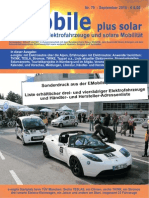 Sonderdruck-kaufbare-Elektrofahrzeuge