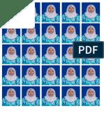Yanie Passport