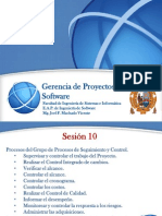 GerenciaProyectosSoftware_Sesión10