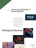deepneuralnetworks-120216040913-phpapp01