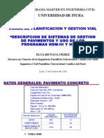 06 Evaluacion Pavimento de Concreto.ppt