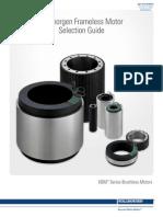 Kollmorgen KBM Selection Guide en-US RevC3 Catalog