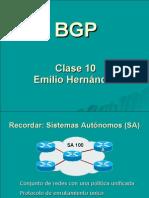 tuto BGP .pdf