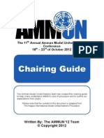 Chairing-Guide.pdf