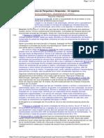 FAQ Responsavel Tecnico PMOC