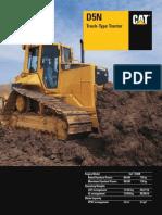 D5N.pdf