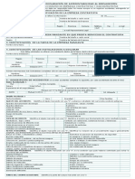 Formulario Estadistica Accidente Contratista SIMIN2.0 (4)