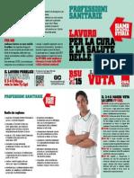 professioni_sanitarie_2015