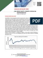 utjecaj_cijena_goriva_na_trziste_analiza_hgk_1002201525.pdf