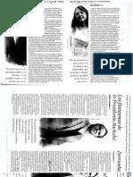 ColumnasEducación2deNovScan.pdf