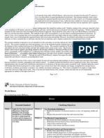 world.pdf