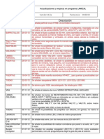 Lamical_CAMBIOS_Junio 2013 .pdf