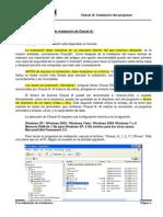 Instalación_Chacal iX_Verión 1_3_17.pdf