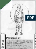 [Martial Arts - Kung Fu] - Shaolin Chi