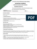 Mecanica de Fluidos(15FEB)