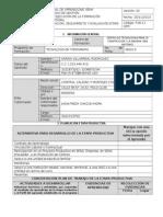 F28-11 GFPI Planeacion, Seguimiento y Evaluación E.P (2)
