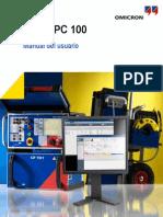 PTM_User_Manual.pdf