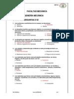 CATpreguntas faltantes.pdf