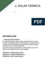 Central Solar Termica(1)