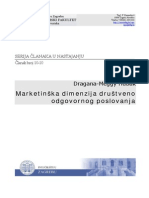 Clanak 10-10-2.pdf