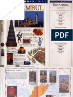 Guía Visual El País Aguilar - Estambul