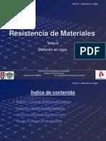 resistenciadematerialestema6-130327184017-phpapp01