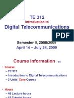 TE312_00_April_21_2009