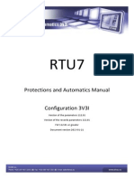 RTU7 3V3I  protection manual ver. 112.01 2013-01-21.pdf