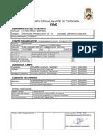 Avance de Programa III Raid Hípico Benahavis  2015  (1).pdf