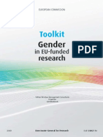 Gender-Bremen.pdf