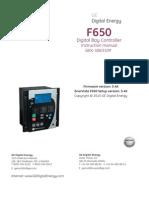 f650man-y.pdf