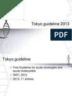 2013-09-30-Tokyo-guideline-2013