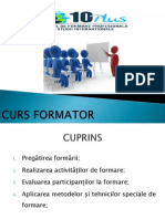 formator final.pdf