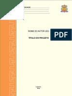 Modelo Projeto3 (UEPA) - Professor Henry W. Ajusta Automático
