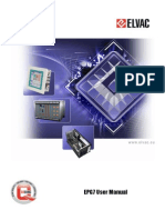 User_Manual_EPG7_EN_Rev4_4.pdf