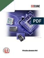 Uživatelská_příručka_EPG7_CZ_Rev4_4.pdf