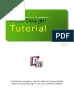 DesignPTutorial RC Beam