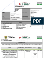 Sec.modulo I SUB I 2015 (Autoguardado)