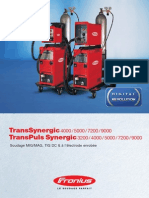 Trans-TransPuls-Synergic-3200-4000-5000-7200-9000