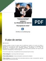 Plan de Ventas (1)
