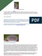 Ficha tecnica Marketing Mix.docx