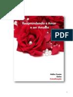 Amar-Prof-Helio-Couto.pdf