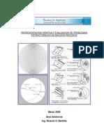REPRESENTACION-GRAFICA-Y-EVALUACION-DE-PROBLEMAS-ESTRUCTURALES-EN-MACIZOSROCOSOS.pdf
