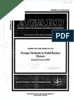 ADA199356.pdf