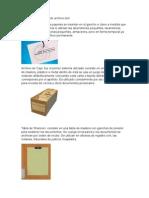 tipos de archivos.docx