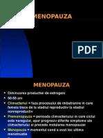 11898969-Menopauza.ppt