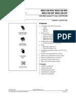 CD00259167.pdf