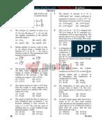 Physic-Set-A.pdf